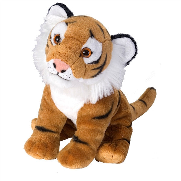 Animal Planet Collection plush
