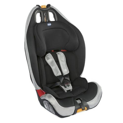 Chicco Gro-Up 123 Car Seat