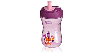 Chicco Advanced Cup 12+ Months Girl