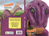 Small Dino Books