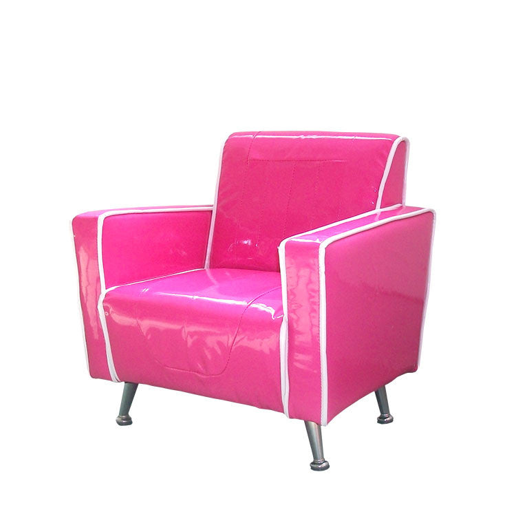 Bunni Retro Chairs