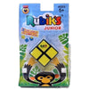 Rubik's Junior Cube 2x2- Monkey