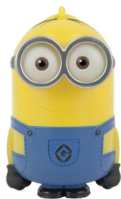 Despicable Me Dave and Stuart Minions LED Character Lights