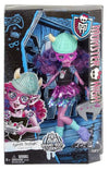 Monster High Brand-Boo Students