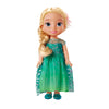 Disney Frozen Fever Toddler Dolls