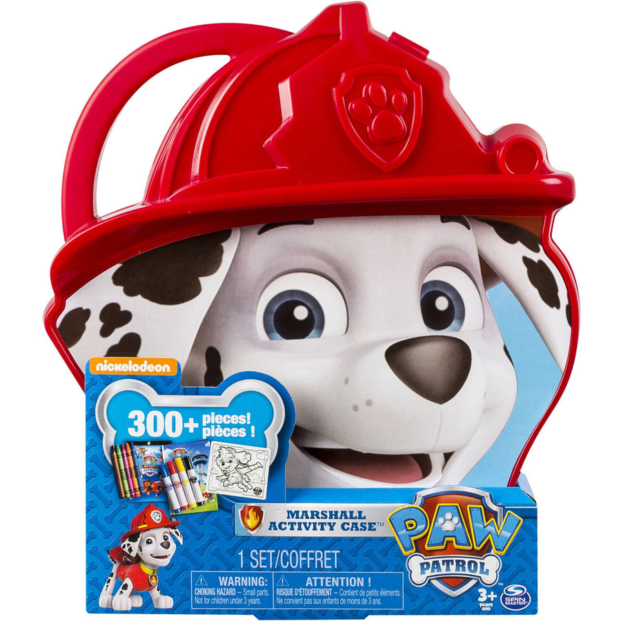 Buy Paw Petrol Toys, Figures Products Online | The Kid Zone