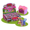Filly Butterfly - Cozy Cottage Assorted