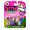 Filly Butterfly Single Pack