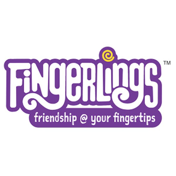 Assorted Fingerlings
