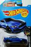 Hot Wheels Night Burnerz Die Cast Car
