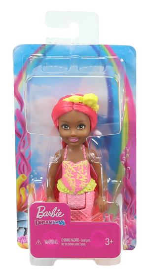 Barbie™ Chelsea Mermaid Doll