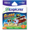 LeapFrog Globe - Earth Adventures