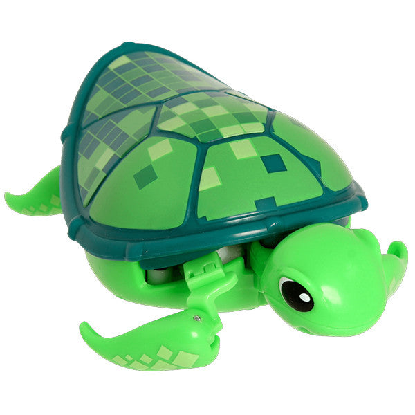 Little Live Pets Lil' Turtle Single Pack