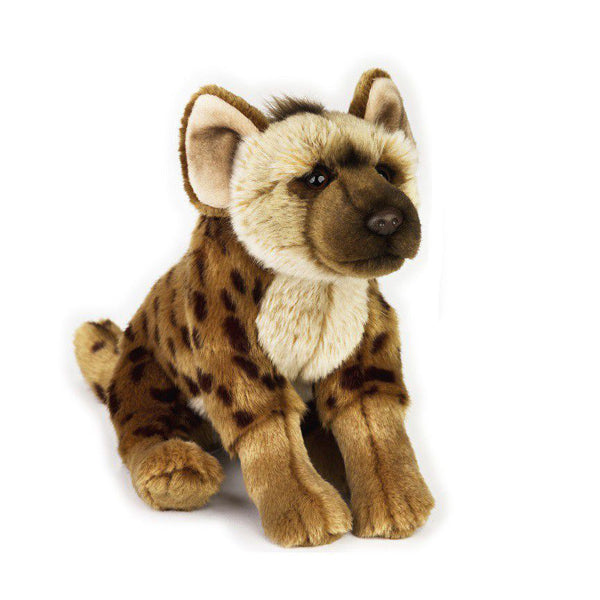 National Geographic Desert Plush