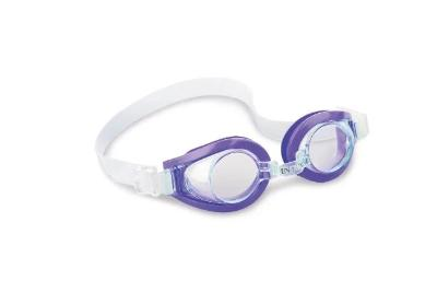 Intex Play Goggles