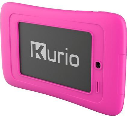 "Kurio Tab Connect 7"" Tablet"