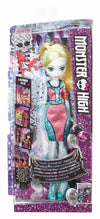 Monster High Dance the Fright Away Dolls