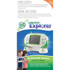 Leapfrog Explorer Recharger
