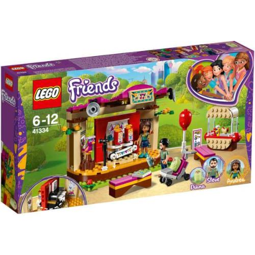 For Unisex Tagged Lego Friends Thekidzone