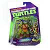 TMNT Basic Action Figures