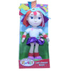 Everything's Rosie-Let's Dance Rosie Doll
