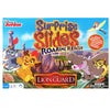 Disney Junior The Lion Guard Surprise Slides Game