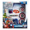 Avengers Assemble Interchangeable Charms