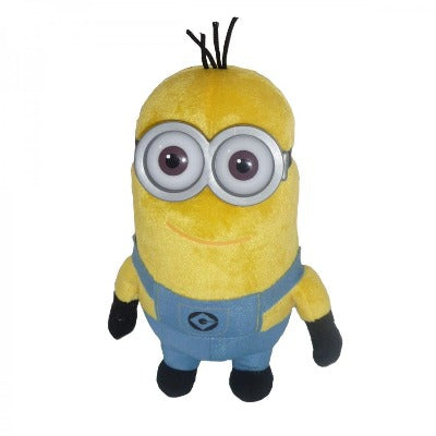 Despicable Me 3- Medium Minion Plush Buddies