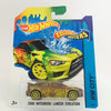 Hot Wheels HW City Colour Shifters