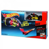 Hot Wheels HW Race - Moto Track Stars Launch Pack