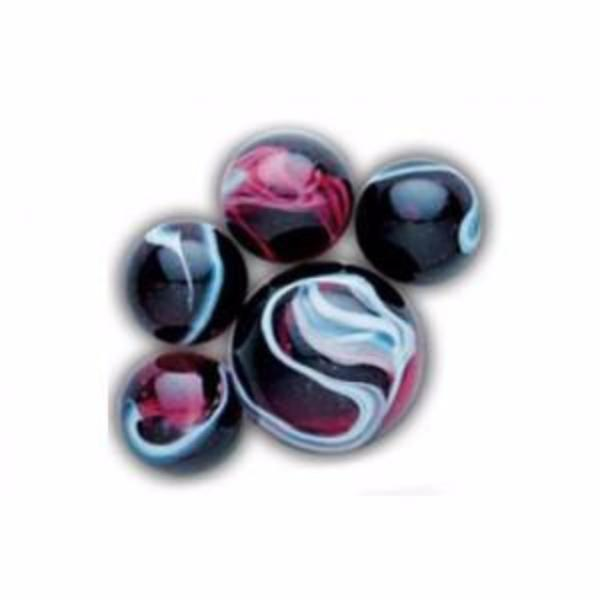 Marble Mania Marbles