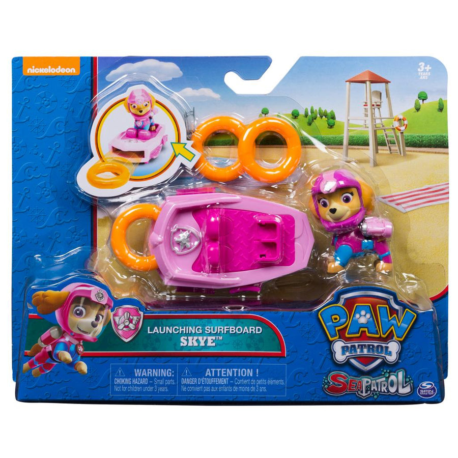 Buy Paw Petrol Toys Figures Products Online The Kid Zone