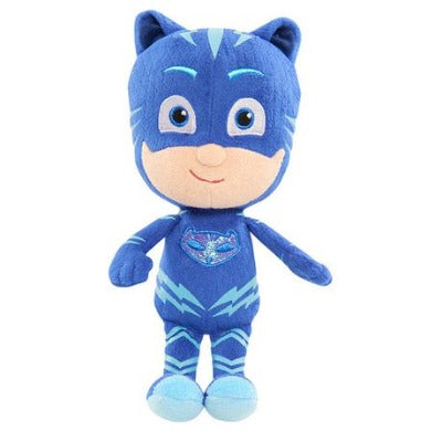 Pj Masks Bean Plush