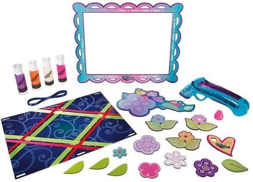 Play-Doh Vinci  Memory Masterpiece Kit
