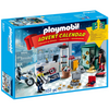 Playmobil Christmas Advent Calendar Jewel Thief 9007