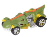 Hot Wheels L&S Fighters