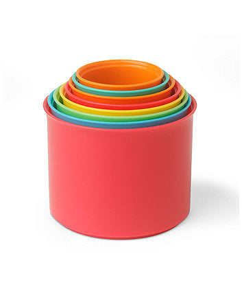 MSK STACKING CUPS