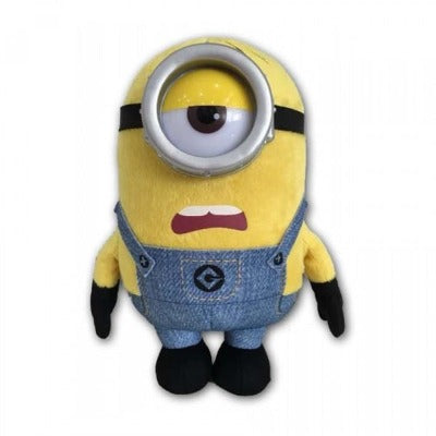 Despicable Me3 Medium Plush