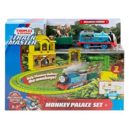 Buy Thomas And Friends Toys Online The Kid Zone