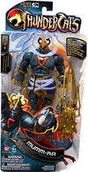 ThunderCats 15cm Action Figure