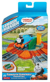 Thomas & Friends Track Master Expansion Pack