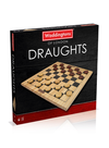 Waddingtons of London - Draughts