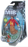 MIB 3 Cosmic Quick-shift Action Figure