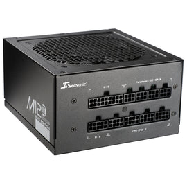 Seasonic M12II Evo Edition 620W Power Supply