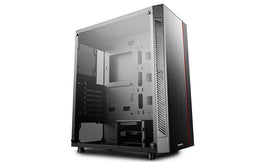 DeepCool Matrexx 55 Tempered Glass (RGB 12VGRB)