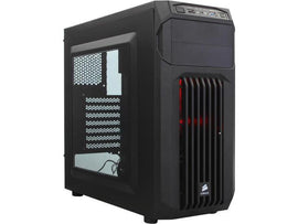 Corsair Carbide Series SPEC-01 Mid Tower