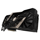 GIGABYTE AORUS Geforce RTX 2070 8GB (GV-N2070AORUS-8GC)