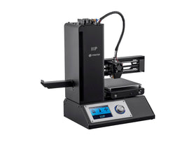 Monoprice Select Mini V2 3D Printer