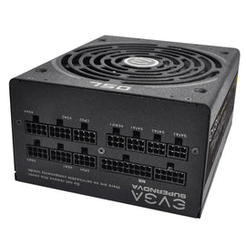 EVGA SuperNova 750 G2 80 Plus Gold Power Supply