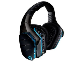 Logitech G933 Circumoral Wireless 7.1